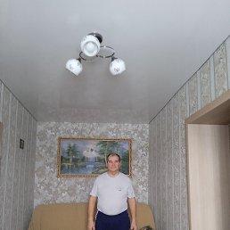 Viktor, 65 лет, Воронеж