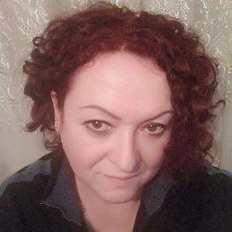 Оксана, 47 лет, Бишкек