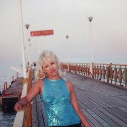 Вераююианся, Воронеж, 56 лет