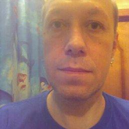 Дмитрий, 51 год, Екатеринбург