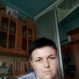 Елена, 26 лет, Барнаул
