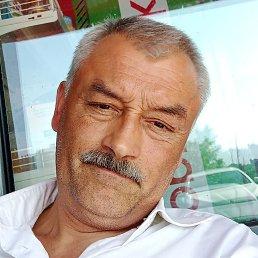Владимир, Андрушевка