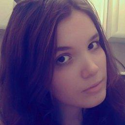 Татьяна, 21 год, Санкт-Петербург