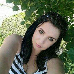 Дарья, Саратов, 33 года