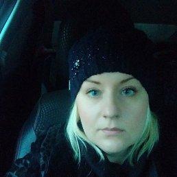 Ирина, 36 лет, Тула