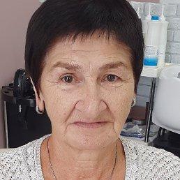 Ирина, Воронеж, 66 лет