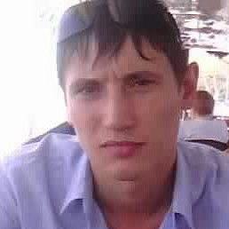 Андрей, Азов, 34 года