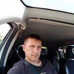 Алексей, , Мценск
