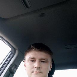 Иван, 29 лет, Воронеж