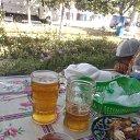 Фото Саня, Бишкек, 31 год - добавлено 11 сентября 2021