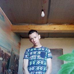 Фото Дамир, Новосибирск, 18 лет - добавлено 17 июля 2021