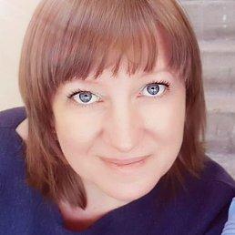 Евгения, Барнаул, 40 лет