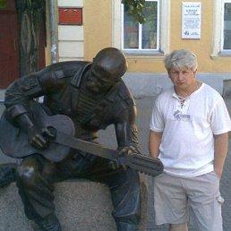Сергей, 49 лет, Челябинск