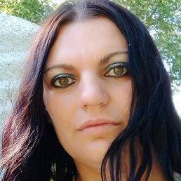 Дарья, Саратов, 36 лет
