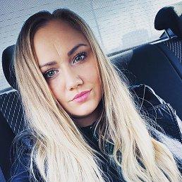 Виктория, 29 лет, Казань