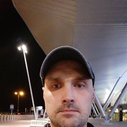 Виктор, 38 лет, Воронеж