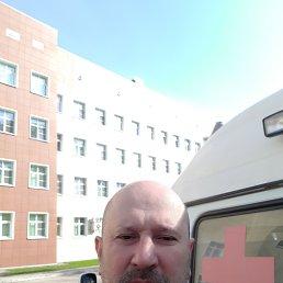 Дмитрий, 46 лет, Электросталь