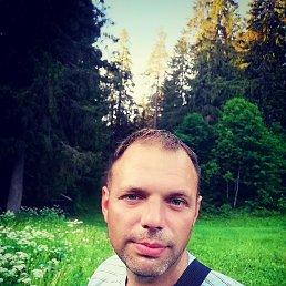 Петр, 36 лет, Старая Ладога