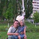 Фото Алексей, Харьков, 41 год - добавлено 4 сентября 2021