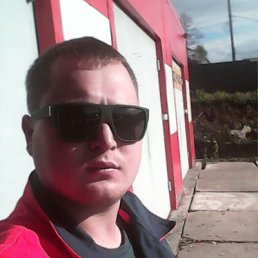 Анатолий, 26 лет, Владивосток