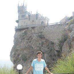 Сергей, 29 лет, Тверь