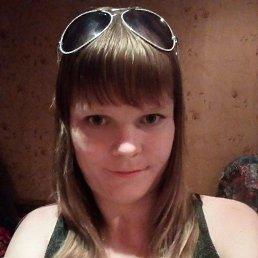Фото Юлия, Новосибирск, 27 лет - добавлено 29 июля 2021