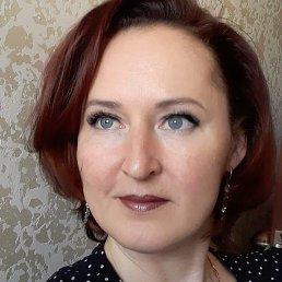 Елена, Набережные Челны, 42 года