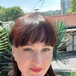 Александра, 45 лет, Чебоксары