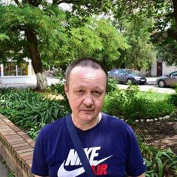 Николай, 50 лет, Невинномысск