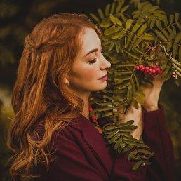 Татьяна, 21 год, Тверь