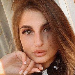 Виктория, Красноярск, 31 год