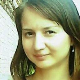 Анастасия, Пермь, 28 лет