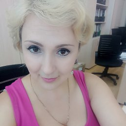 Мария, 39 лет, Ставрополь