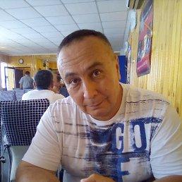 Руслан, 45 лет, Красноярск