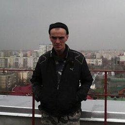Алексей, Волгодонск, 39 лет