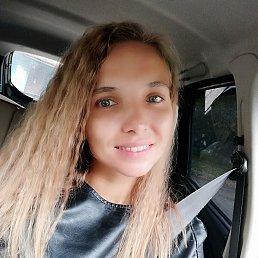 Оксана, 34 года, Кемерово