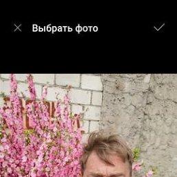 Алексей, 48 лет, Свободный