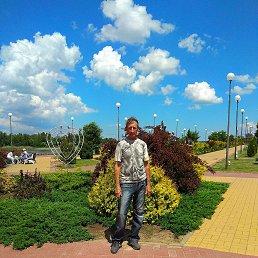 Mikhail, 62 года, Волгодонск