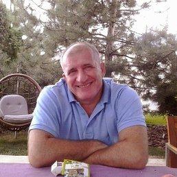 Александр, 61 год, Белгород