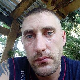 Александр, Алтайское, 30 лет