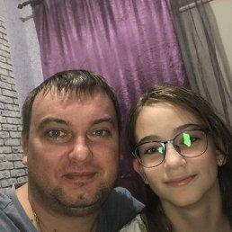 Дмитрий, 36 лет, Ставрополь
