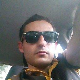 Акоб, 29 лет, Люберцы