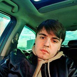Алексей, 27 лет, Саратов