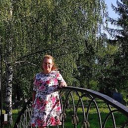 Настя, 39 лет, Нижний Новгород