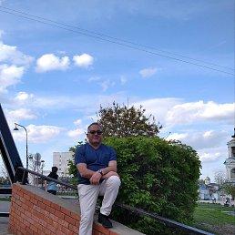 Сергей, 59 лет, Воронеж