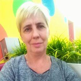 Лариса, 51 год, Саранск