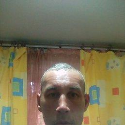 Руслан, 42 года, Красноярск