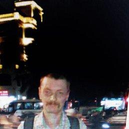 Михаил, 53 года, Томск