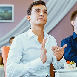 Ivan, 21 год, Чебоксары