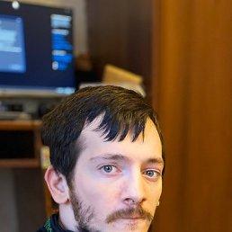 Dima, 31 год, Волгоград